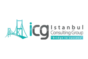 icg-logo